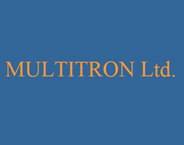 MULTITRON Ltd.