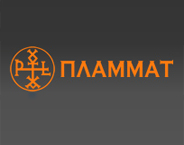Plammat Ltd.