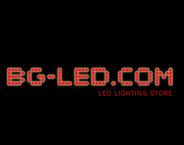 BG-LED.com