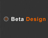 Beta design Ltd.
