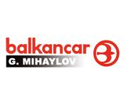Balkancar G. Mihaylov Co.