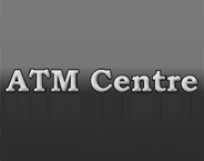 Advanced Technology Manufacturing Centre - ATM Centre AD