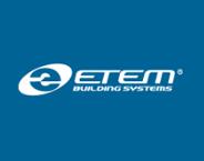 ETEM Building Systems