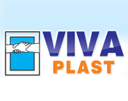 VIAS Ltd.