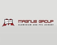 Magnus Group LTD