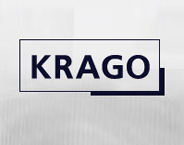 KRAGO  EOOD