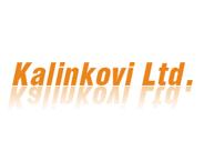 KALINKOVI Ltd.