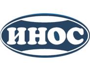 INOS Ltd.