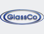 GlassCo Ltd
