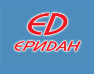 Eridan M Ltd.