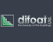 Difoat OOD