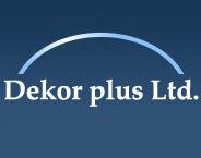 Dekor Plus Ltd.