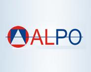 Alpo Ltd.