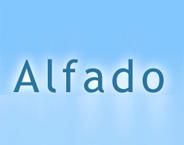 Alfado Ltd
