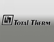 Total Therm Ltd.
