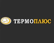 Termo-Plus Ltd.