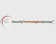 Security Technologies Services