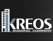 KREOS Construction Company