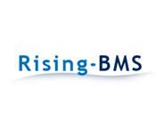Rising - BMS Ltd.