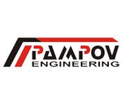 Pampov Engineering