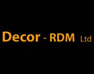 Decor - RDM Ltd.