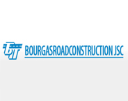 BOURGASROADCONSTRUCTION JSCo