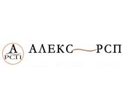 ALEX-RSP LLC