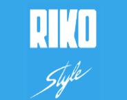 RIKO STYLE