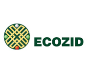 Ecozid ltd