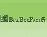BIAL BOR PROEKT Ltd.