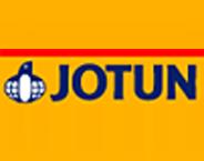 Jotun Powder Coatings Bulgaria Ltd.