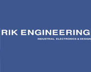 RIK ENGINEERING