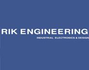 Rik Engineering
