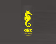GBC Industry AD