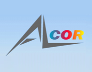 Alcor9 Ltd.