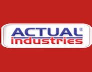 ACTUAL INDUSTRIES LTD.