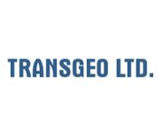 Transgeo Ltd