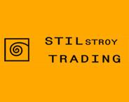 STILSTROY TRADING Ltd