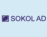 Sokol JSC
