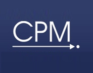 CPM-INTERNATIONAL