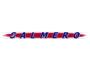 Salmero Ltd