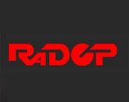 Radop Ltd.