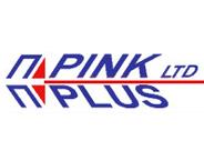 Pink Plus Ltd.