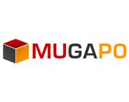 MUGAPO Ltd.