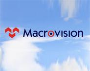 Macrovision LTD