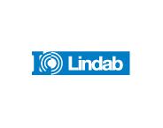 Lindab Bulgaria EOOD