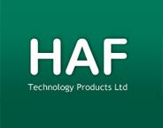 HAF TECHNOLOGY PRODUCTS Ltd