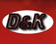 Did & Ко Ltd