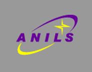 Anils Ltd.
