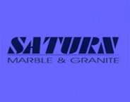 Saturn Ltd.